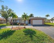 11060 Nw 44 St, Coral Springs image