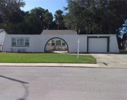 3609 Grayton Drive, New Port Richey image