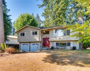 11822 47th Dr NE, Marysville image