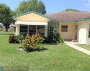 14270 Nesting Way Unit A, Delray Beach image