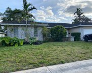 3350 N 41st Ct, Hollywood image