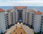 2000 New River Inlet Road Unit #2305, North Topsail Beach image