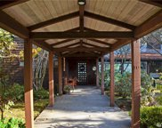 406 123rd St Ct NW, Gig Harbor image