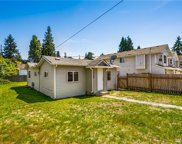 12246 3rd Ave SW, Seattle image