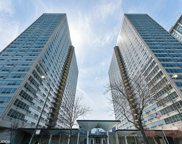 3550 North Lake Shore Drive Unit 1803, Chicago image