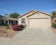 1196 W 2nd Avenue, Apache Junction image