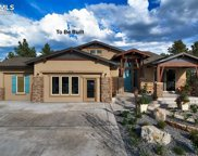 14161 Stone Eagle Place, Colorado Springs image