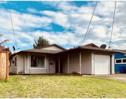 8942 N FORTUNE  AVE, Portland image