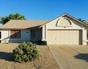 3135 W Potter Drive, Phoenix image