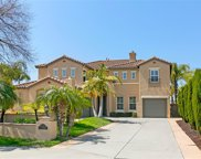 10374 Wellsona Ct, Scripps Ranch image