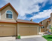 10259 West Fair Avenue Unit D, Littleton image