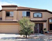 3301 W Pepperwood, Tucson image
