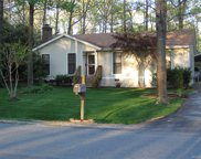5013 Rollingway Road, Chesterfield image