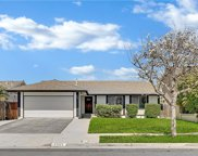 17171     Apel Lane, Huntington Beach image