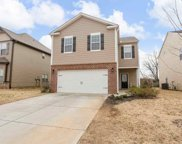 171 Heatherwood La, Greer image