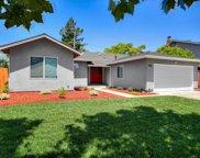 2945 Via Encinitas, San Jose image