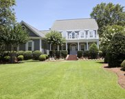 425 Moss Tree Drive, Wilmington image
