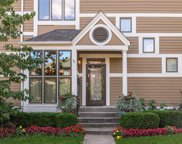 417 15th  Street, Indianapolis image