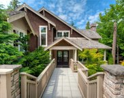 6101 155th Place SE, Bellevue image