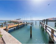 165 Marina Del Rey Court, Clearwater Beach image