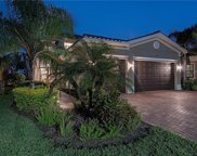 3150 Saginaw Bay Dr, Naples image