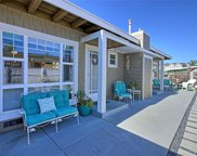 1065 Bath Lane, Ventura image