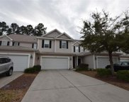 1124 Fairway Ln. Unit 1124, Conway image