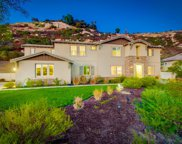 14176 Winged Foot, Valley Center image