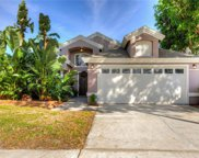 5129 Mystic Point Court, Orlando image