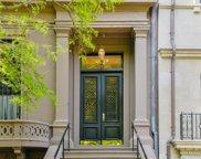 144 Beacon Street Unit 8, Boston image