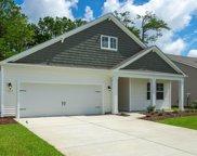 514 Harbor Creek Way Unit #1708 Litchfield C, Carolina Shores image