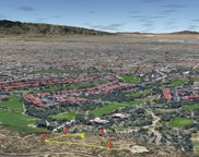 9930 E Sabino Estates Unit #25, Tucson image