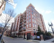 343 Old Town Court Unit 710, Chicago image