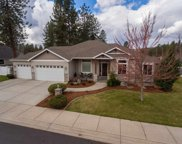16105 N Pineview, Spokane image