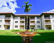 13900 Lake Placid Ct Unit #A33, Miami Lakes image