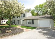 813 E Sage Road, West Chester image