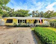 3651 William Ave Unit #3651, Miami image