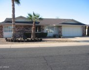 18234 N 129th Drive, Sun City West image