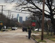 2020 Kraft Street, Dallas image