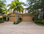 2311 Tradition Way Unit 102, Naples image