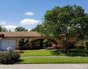 8760 Nw 7th Ct, Pembroke Pines image