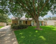 14510 Southern Pines Drive, Farmers Branch image