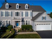 172 Magnolia Drive, Chester Springs image