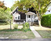 22 Intervale Rd, Weymouth image