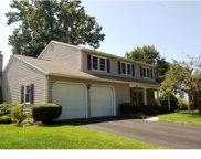 91 Hedgerow Drive, Morrisville image