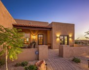 36674 N Northview Lane, Scottsdale image