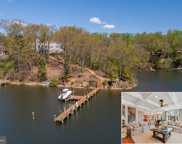 550 Osprey Point   Road, Crownsville image