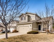 18059 East Orchard Place, Aurora image