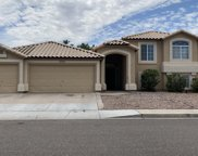 5741 W Ross Drive, Chandler image