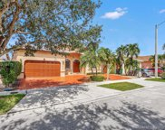8991 Nw 145th Ln, Miami Lakes image